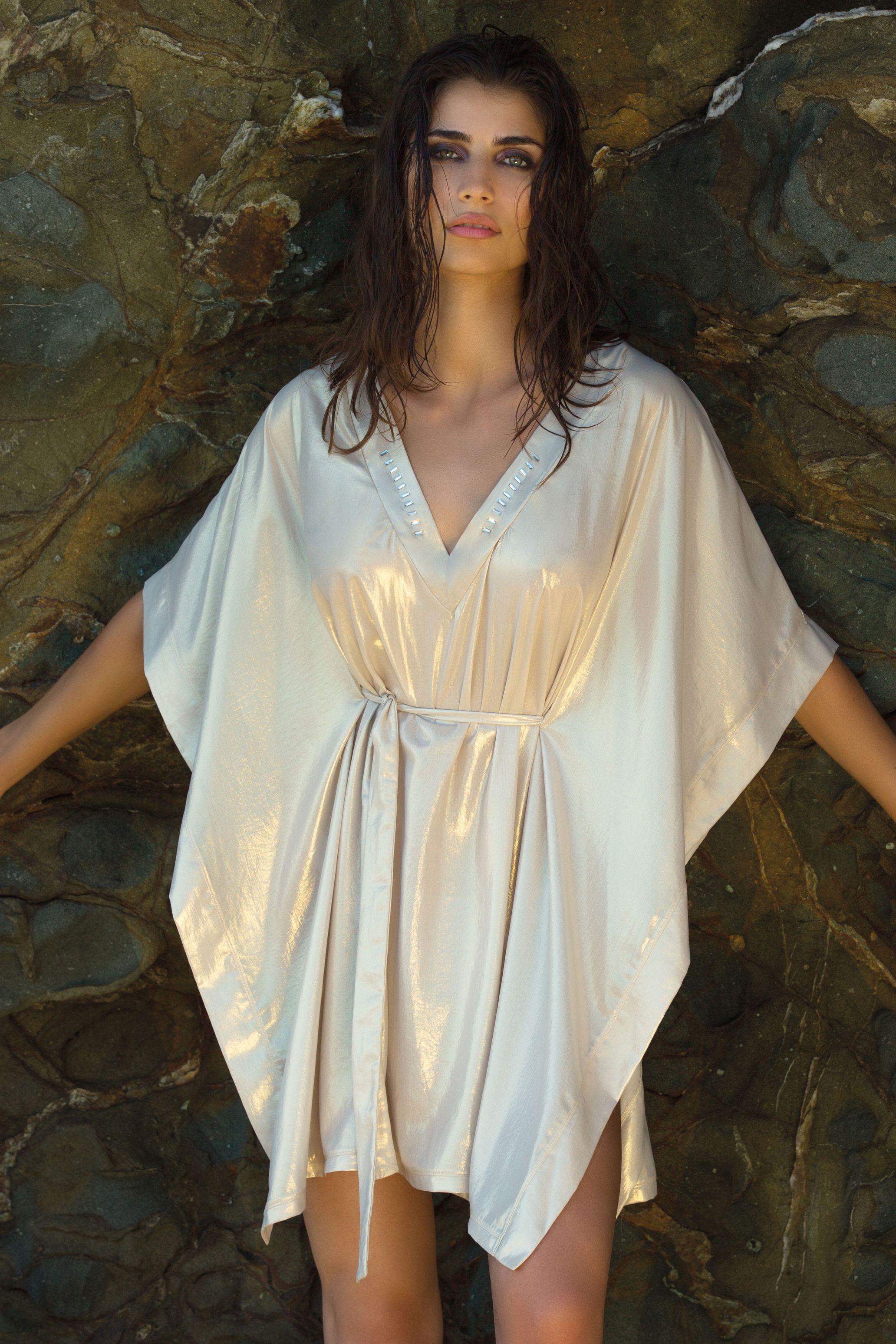 936e91ba33 Hateia Kimono EPRISE - Beachwear